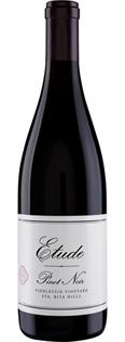 Etude Pinot Noir Fiddlestix Vineyard 2013 750ml